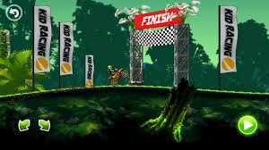 motocross racing for kids jungle motocross extreme racing android apps on google play