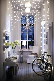 lighting stores portland or string lights bedroom ideas lovely in bathroom accessories design