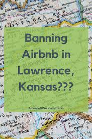 Kansas travel ban images Banning airbnb in lawrence kansas amanda 66044 png