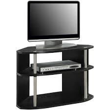 Colors That Go With Black And White by Living Room Long Sofas For Sale Espresso Tv Stands Furniture