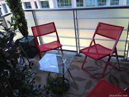 Canadian Tire Outdoor Patio Furniture Turn Your Balcony Into A Summer Staycation Spot 30 Day