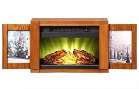personal fireplace peugen net