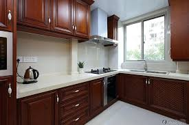 corner kitchen sink ideas best 20 corner kitchen sinks ideas on with corner