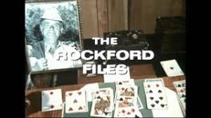 theme music rockford files the rockford files theme song timeless theme songs pinterest