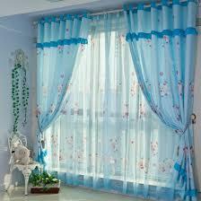 bedroom awesome children bedroom curtains bedding furniture