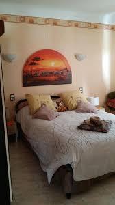 chambres d h es arcachon chambres d hotes près du port de plaisance d arcachon
