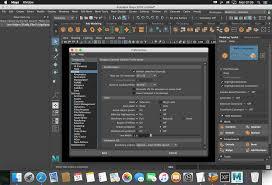 Home Design 3d Mac Cracked by Download Autodesk Maya 2018 Keygen Mac Os X