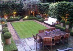 How To Design Your Backyard Download How To Design Backyard Mojmalnews Com