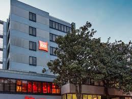 chambres d hotes porto portugal hotel in porto ibis porto centro
