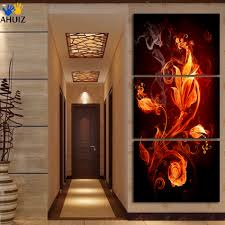 Modern Cheap Home Decor Online Get Cheap Modern Art Pics Aliexpress Com Alibaba Group