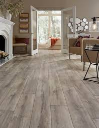 Laminate Flooring Ideas Laminate Floor Colors Best 25 Flooring Ideas Ideas On Pinterest