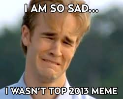 Crying Face Meme - celebrity memes the funniest and most viral internet phenoms of