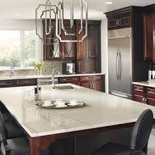 cabinets to go countertops from the finest materials cabinets to go