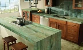 cuisine marbre noir décoration cuisine marbre vert 19 strasbourg cuisine marbre