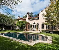 italian villa house plans italian villa house plans 2018 home comforts