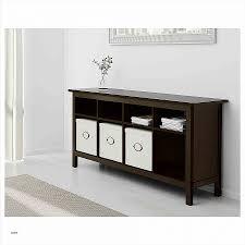 meubles bureau fly meuble meuble tv d angle fly table fly ideas transformatorious
