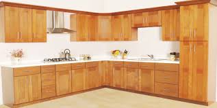 how to pick cabinet hardware best kitchen cabinet options tips ideas picture for how to choose