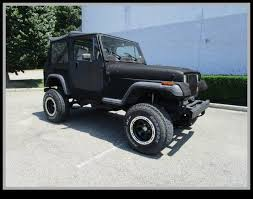 94 jeep wrangler top 94 jeep wrangler 4x4 top for sale photos technical