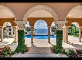 top 20 professional athlete homes in 2012 professional athlete homes