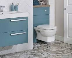Utopia Bathroom Furniture Discount Utopia International