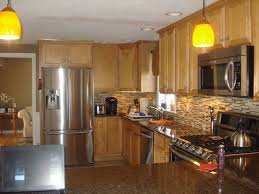 granite countertop island bremerton how to clean a sink price
