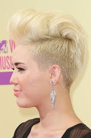 what is the name of miley cyrus haircut miley cyrus hair 2012 09 06 hair pinterest miley cyrus hair