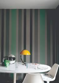 Papiers Peints Farrow And Ball Chromatic Stripe St 4202 By Farrow U0026 Ball Chez Ramacieri Soligo