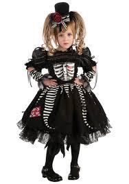 cute baby halloween costume ideas 2017 shinedresses com