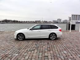 guitigefilmpjes picture update bmw 318d touring f31