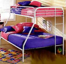 Bunk Bed Comforter 200 Thread Count Solid Color Bunk Bed Cap Choose From 15 Colors