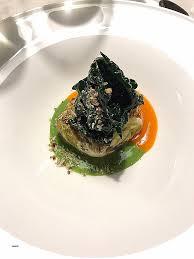 la cuisine d ugo la cuisine d ugo best of guido ristorante serralunga d alba