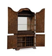 Bar Cabinets For Home Elegant Bar Cabinets For Home How To Restore Bar Cabinets For