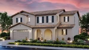 Floor Plan Financing Rates by Residence 3 Floor Plan In Newport At Heritage Lake Calatlantic Homes