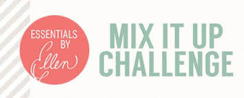 Challenge Up The Classroom Mix It Up Challenge