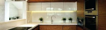 Kitchen Cabinet Restoration Kit Kitchen Cabinet Refacing Cabinet Refinishing In Kitchen Cabinet