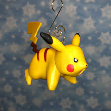 pikachu ornament lizardmedia co