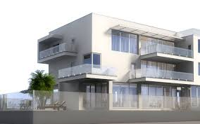 small luxury homes best free modern luxury house exterior 3938