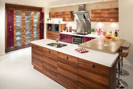 Full Size Of Home Interior Makeovers And Decoration Ideas - Simple kitchen interior