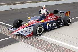 indycar racing photos videos drivers
