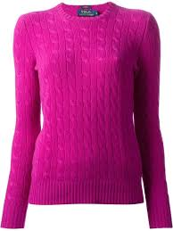 womens ralph sweater polo ralph cable knit sweater where to buy how to wear
