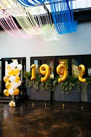47 best 90 u0027s birthday party images on pinterest 90s theme