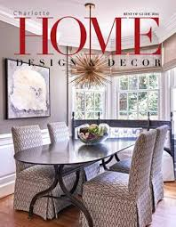 Best Home Decorating Magazines Design And Decor Magazine U2013 Dailymovies Co