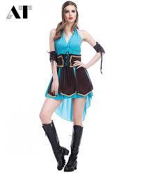 Female Robin Halloween Costume Cheap Robin Halloween Costumes Aliexpress