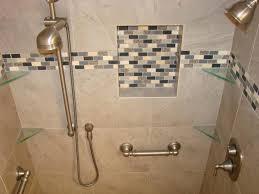 ceramic corner tile gallery tile flooring design ideas