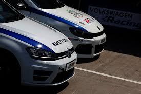 volkswagen race car racingline usa