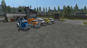 s10 mud truck fs17 cars farming simulator 17 mods fs 2017 mods
