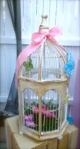 Pinterest Fairy Gardens Ideas by Magical Fairy Garden Party Fairy Woodland Gnome Unicorn Children