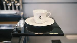 how to buy a coffee table this video shows you how to buy a rolls royce the drive