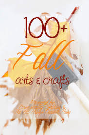 2893 best autumn images on pinterest chalkboard ideas fall and