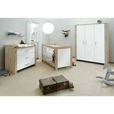 conforama chambre bébé complète chambre enfant complete chambre bebe pinolino candeo chambre bebe